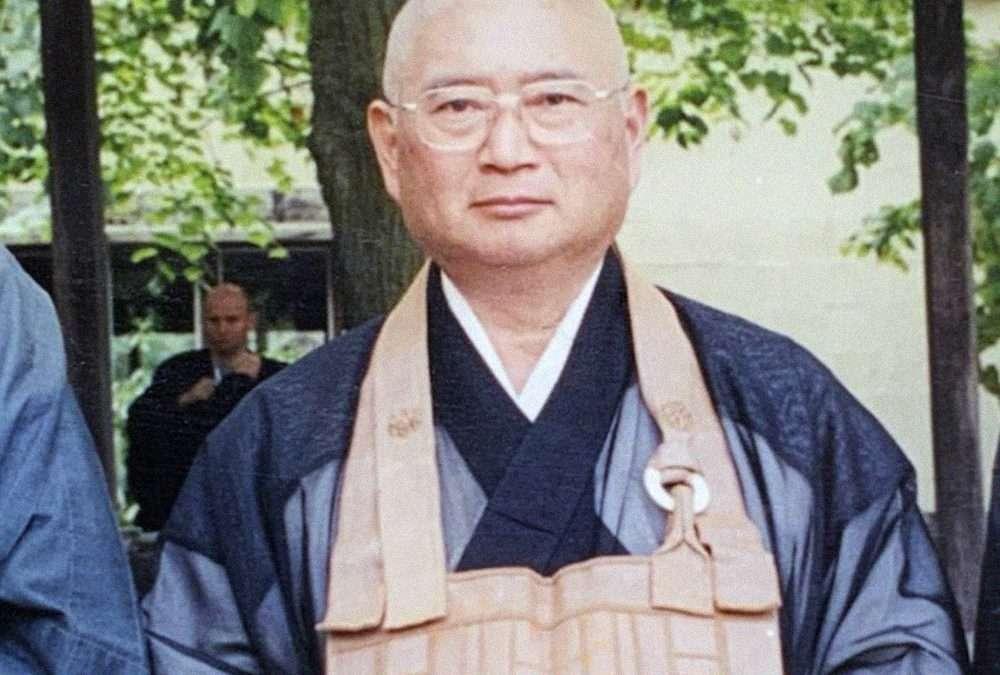 Maestro Okamoto